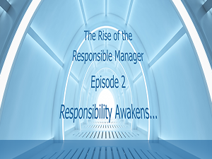 Episode 2 - The responsibility awakens_insight tilev2