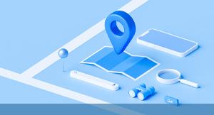 How to Safely Navigate Insurance Sales Regulation_Insight tile